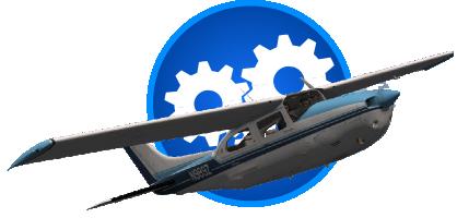 rep_c210_logo