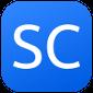 SimCoders.com