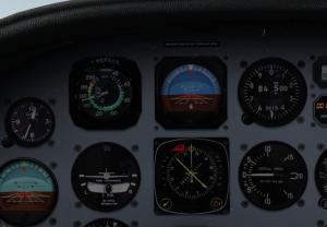 Cessna 210 Cruise Speed
