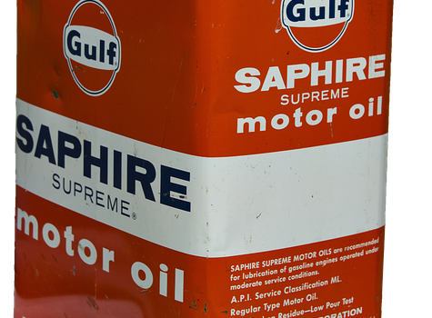 How-To: Choose the right oil for your engine
