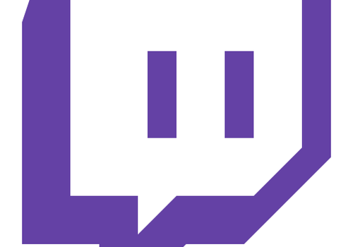 Follow the Baron beta test on Twitch