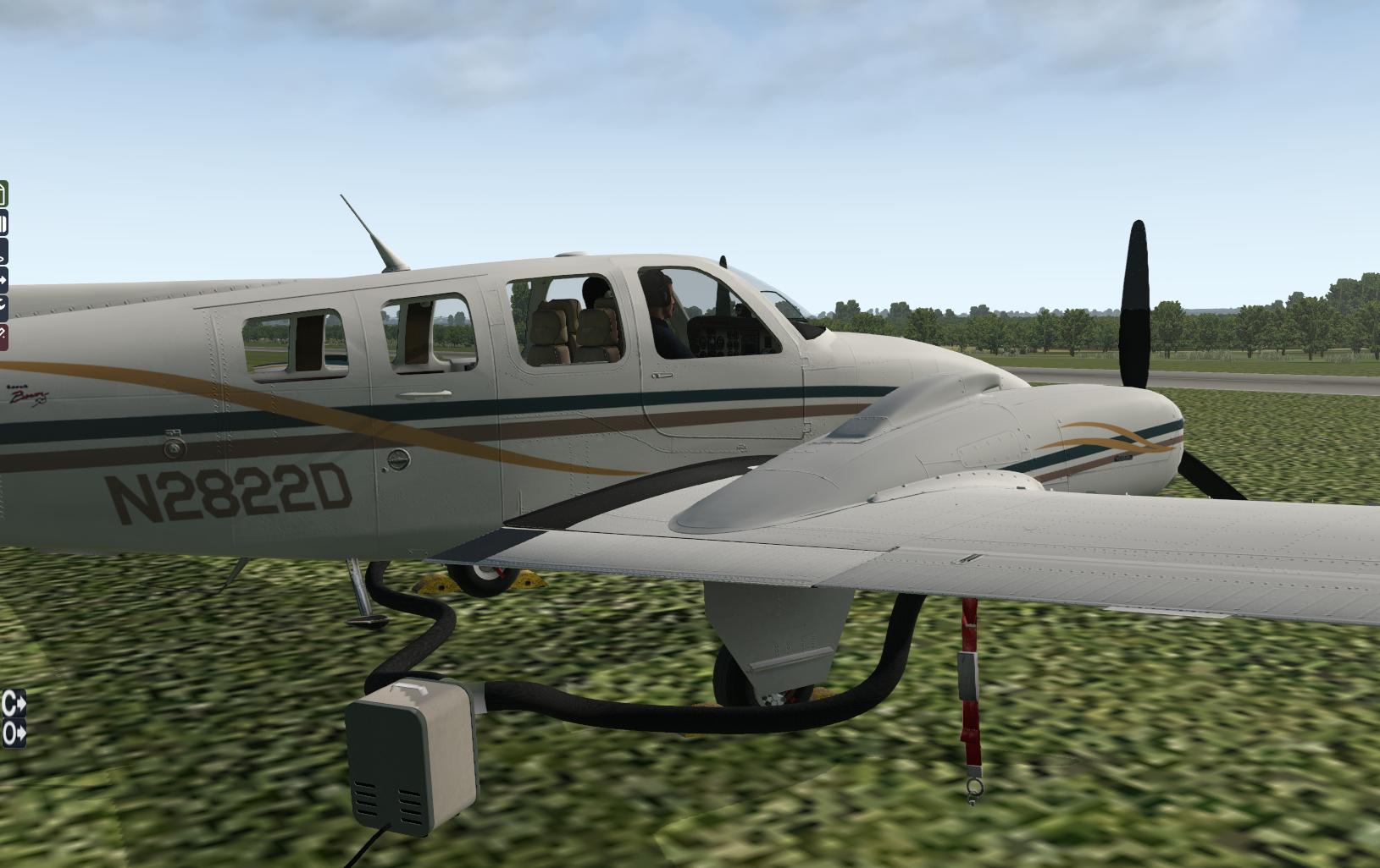 Blog archives litelinked beech baron 58 flight manual performance fandeluxe Choice Image