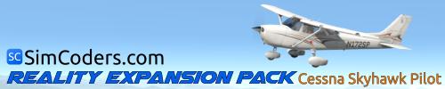 Cessna Centurion forum banner