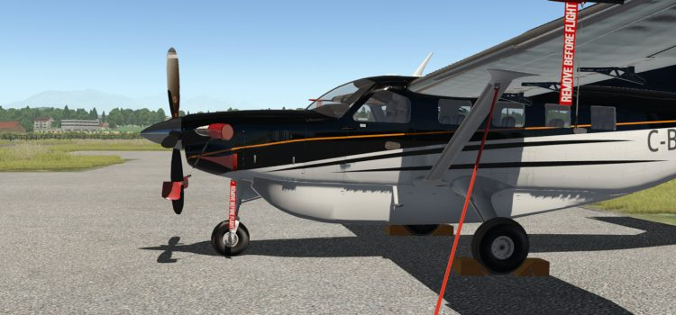 Release: Reality Expansion Pack for Thranda Quest Kodiak